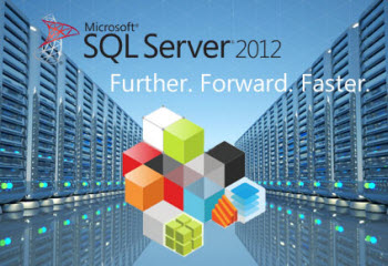 Microsoft tung ra phin bn SQL Server 2012